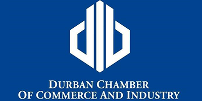 durban-chamber.png